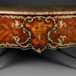 meuble objet ancien